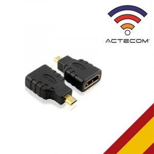 Adaptador-Hdmi-Hembra-Tipo-Micro-D-Macho-Conversor-Conector-MicroHdmi-Macho-de-Conectores-Dorados-Convertidor[1]