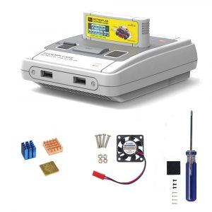 CASE-J-Retroflag-SUPERPi-carcasa-NESPI-con-ventilador-disipador-t-rmico-para-Raspberry-Pi-3B-Plus