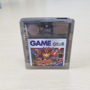 DIY-China-versi-n-700-en-1-EDGB-Remix-tarjeta-de-juego-para-GB-consola-de