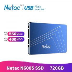 Disco-Duro-SSD-Netac-N600S-SATA-3-0-TLC-unidad-interna-de-estado-s-lido-2[1]