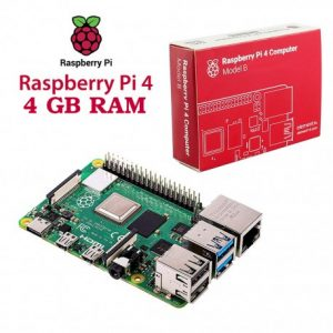 raspberry-pi-4-modelo-b-4-gb-ram[1]