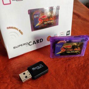 supercard-gba-ds-micro-sd-2-gb-200-juegos-nueva-D_NQ_NP_904495-MLA31627118900_072019-F[1]