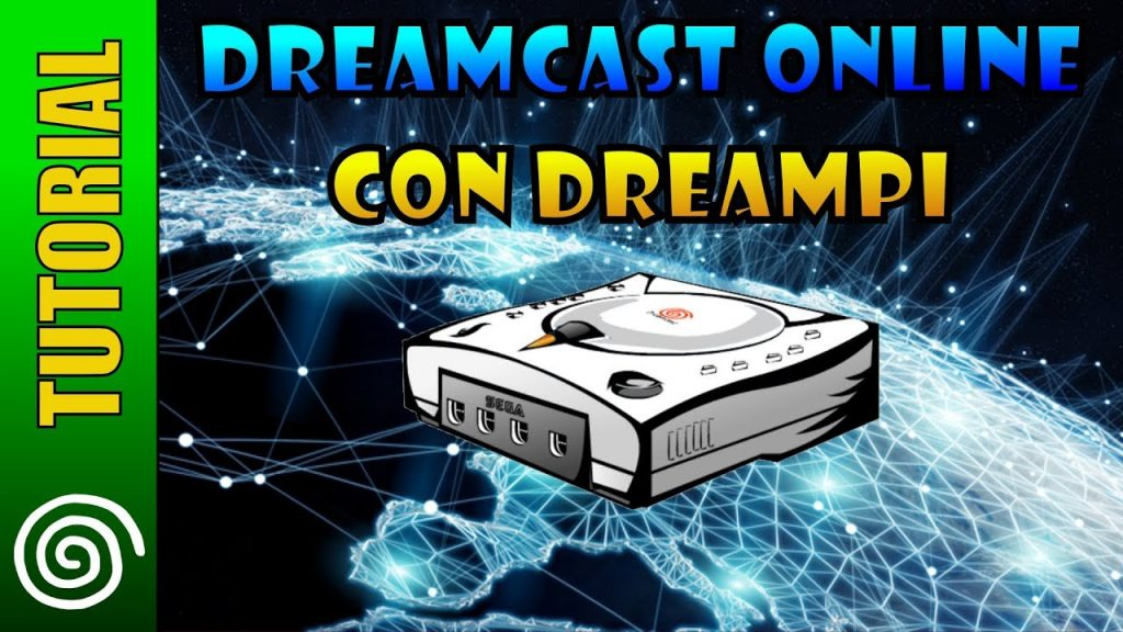 http://www.mandrileando.com/2019/02/jugar-online-dreamcast-dreampi.html
