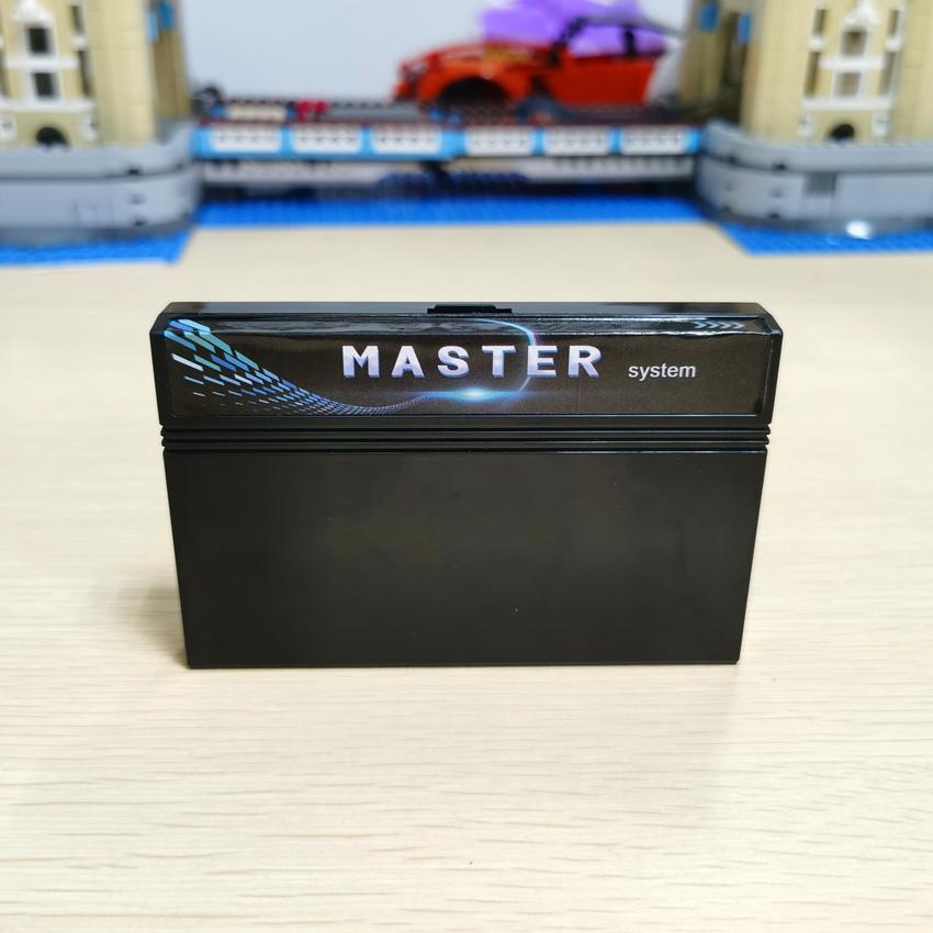 Cartucho-de-juego-de-sistema-maestro-DIY-600-en-1-para-EE-UU