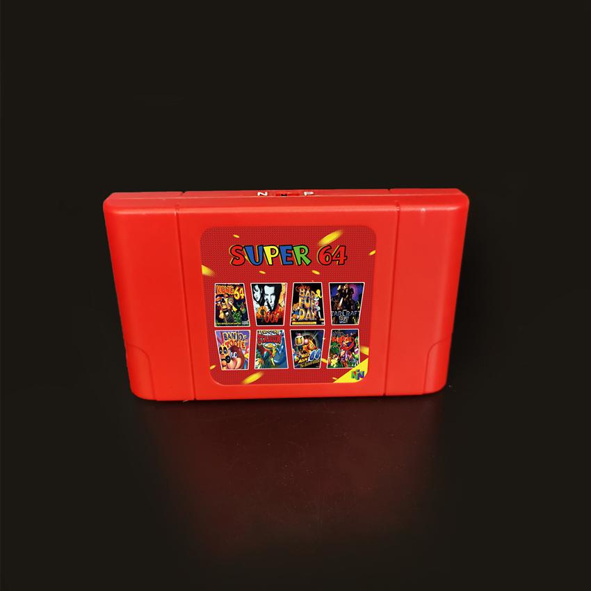 Nueva-tarjeta-de-juego-Retro-Super-64-340-en-1-para-consola-de-videojuegos-N64