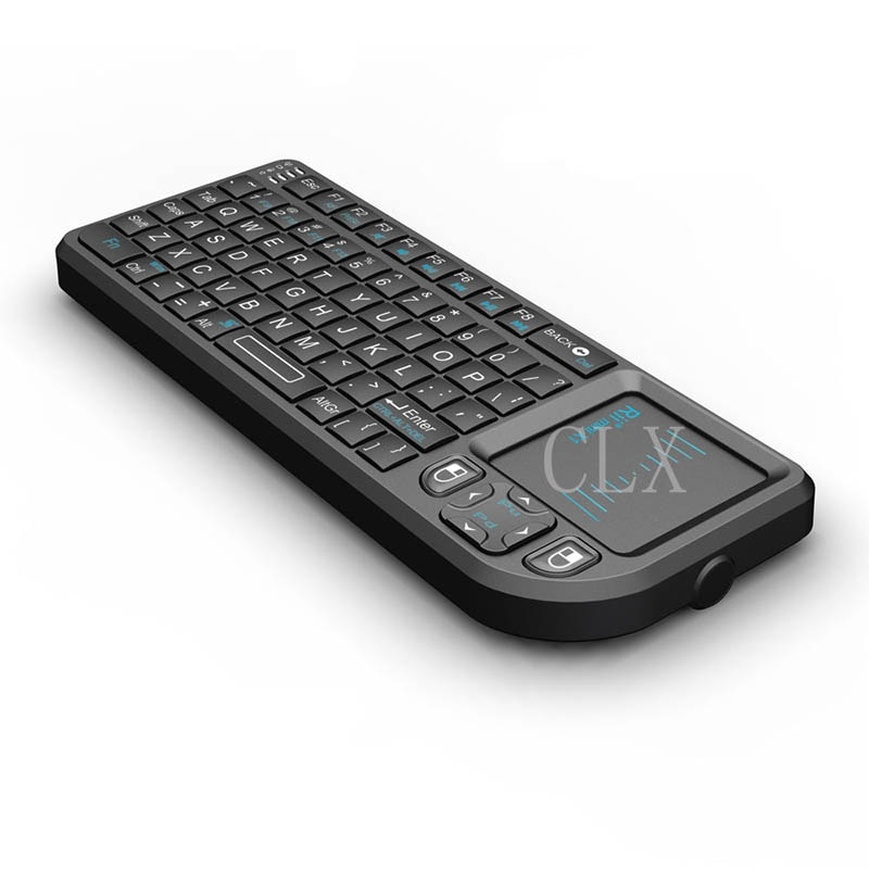Raspberry-Pi-4-m-dulo-B-Orange-Pi-2-4g-teclado-inal-mbrico-de-silicona-suave[1]