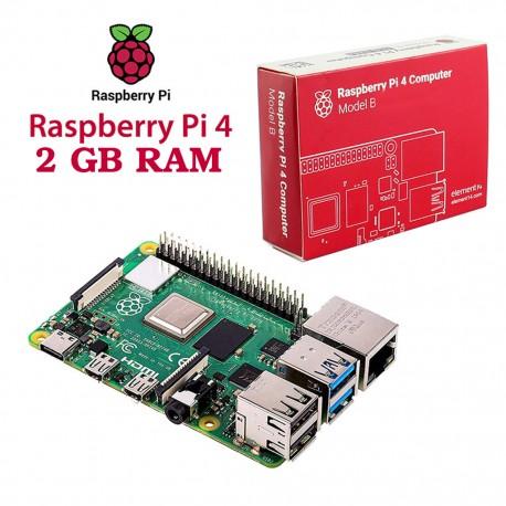 raspberry-pi-4-modelo-b-2-gb-ram[1]